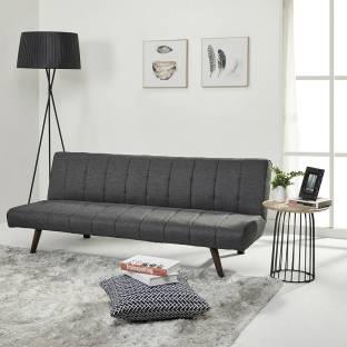 Perfect Homes by Flipkart Palos Sofa Bed. Sofa Cum Bed   Buy Sofa Cum Bed Online at Best Prices   Flipkart com