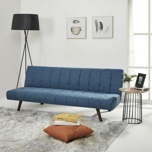 Perfect Homes By Flipkart Palos Sofa Bed