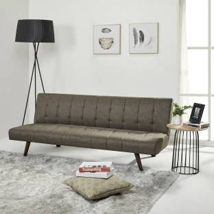 Perfect Homes By Flipkart Palos Sofa Bed
