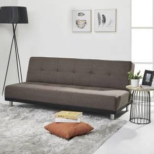 Perfect Homes by Flipkart Monarch Sofa Bed. Sofa Cum Bed   Buy Sofa Cum Bed Online at Best Prices   Flipkart com