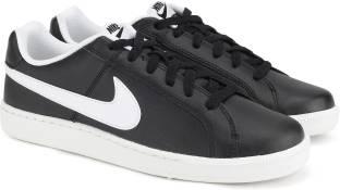 3a977288376 Nike PAUL RODRIGUEZ 9 CS Sneakers For Men - Buy Black Metallic Gold ...