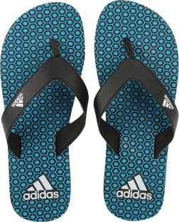 Adidas BEACH PRINT MAX OUT 2 M Slippers
