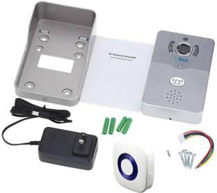 Aeoss Ip Camera Onvif P2p Hd Cctv 720p With Motion Record Wi-Fi Zoom