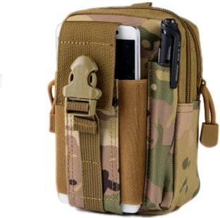 CarryTrip Mobile Pouch