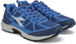 7348a3e7a7b0 REEBOK Zignano Burn LP Running Shoes For Men - Buy White
