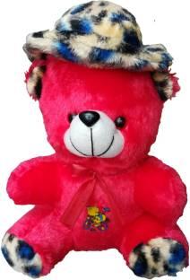 Generic Paddington Bear in PJs Teddy Bear Makes Snoring