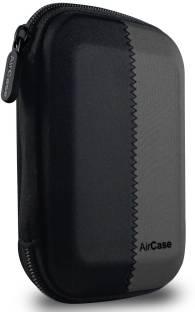 Seagate Backup Plus Portable Drive 4 TB External Hard Disk