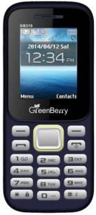 GreenBerry GB 310