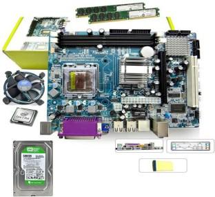 Download Driver: ASRock 970 Pro2 XFast LAN