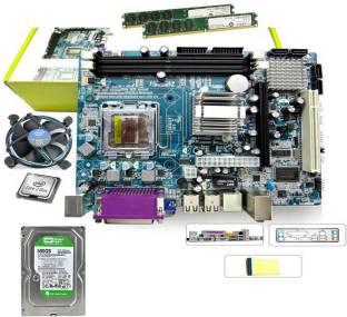 ECS H110M4-C2H Motherboard - ECS : Flipkart com