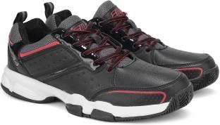 Fila SPEARS Slip on Sneakers For Men