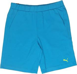 Nike Action Short For Boys Casual Printed Polyester Price in India ... 17a9afaa51aac
