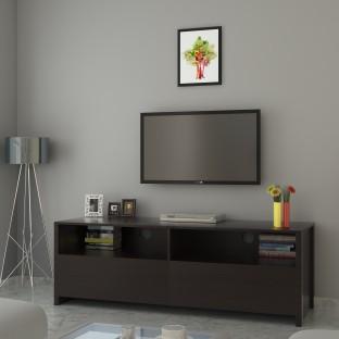 Perfect Homes By Flipkart Zouk TV Entertainment Unit