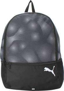 Puma Core Style 21 L Backpack Blue Depths-Lapis Blue-High Rise ... be5d6562d6161