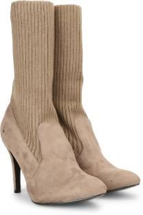 b8f98f351d9b8 Chemistry Boots For Women