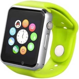 26a03f04252 Tashan Smart Watch Ts-33 For Compatible For All Smart Phone With Sim  Support Red