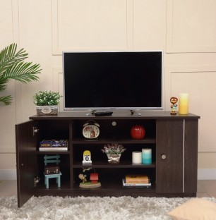 TV Units - Buy TV Entertainment Units at Best Prices In India ...