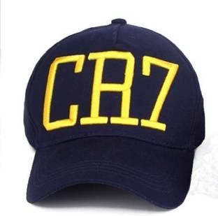 be3bec80dc168 Roadster Cap Cap - Buy Dark Blue Roadster Cap Cap Online at Best ...
