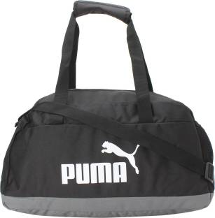 Puma PUMA Phase Sport Bag Gym