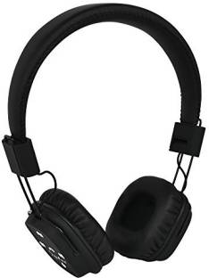 A CONNECT Z SN-VMB-23-B03 Wired Headset