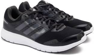 ee581142f494 ADIDAS EDGE RC M Running Shoes For Men - Buy CBLACK NGTMET FTWWHT ...