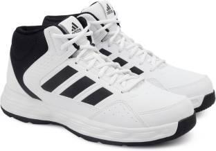 adidas basketball shoes womens. adidas adi rib w basketball shoes womens p