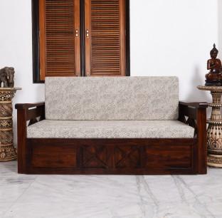 Sofa Cum Bed Buy Sofa Cum Bed Online at Best Prices Flipkartcom