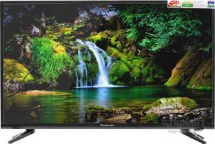 panasonic tv. panasonic 80cm (32 inch) hd ready led tv tv