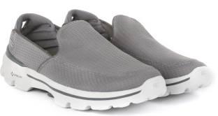skechers tennis shoes. skechers go walk 3 walking shoes tennis -