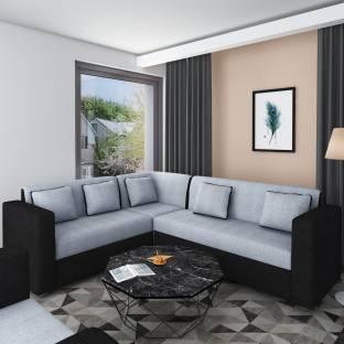 off on Sofa Sets