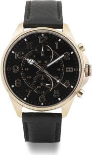 b50e12db4 Tommy Hilfiger TH1791289 Watch - For Men - Buy Tommy Hilfiger ...