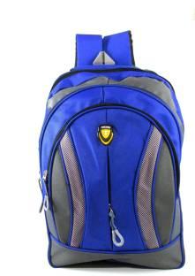 Tycoon  Bag (Messenger Bags) Backpack - Backpack | School Bag