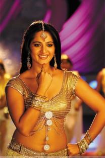 Agree, Anushka shetty hot in bra think, that