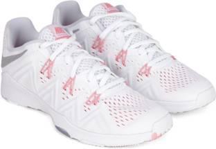 3d825774bb76 Nike W NIKE ROSHE TWO Running Shoes For Women - Buy WHITE WHITE ...