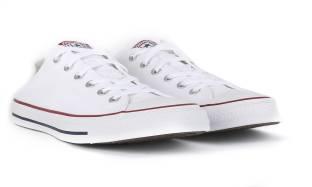Converse Chuck Taylor Light Weight Sneakers For Men - Buy Optical ... 59a3baa9a