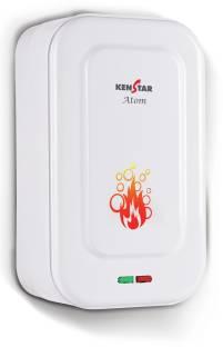 Kenstar 3 L Instant Water Geyser (Atom KGT03W2PAT-DAE, White)