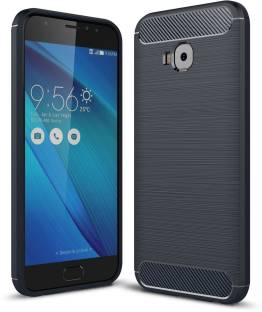 new style 96bb6 69b65 BESTTALK Tempered Glass Guard for Asus Zenfone 4 Selfie - BESTTALK ...