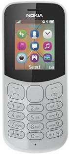 Nokia Mobile Phones: Buy Online at Best Prices and Offers in
