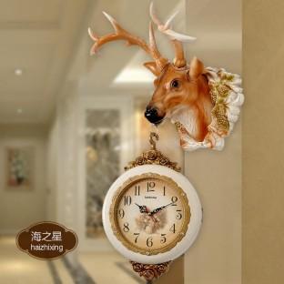 Artistic India Wall Clocks Buy Artistic India Wall Clocks Online