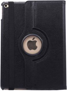 TDG Flip Cover for Apple iPad Air 2 9.7 inch