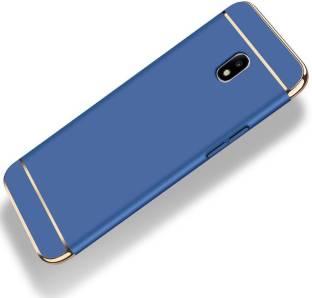 timeless design b1525 a5d95 SPL Back Cover for Samsung Galaxy C7 Pro - SPL : Flipkart.com