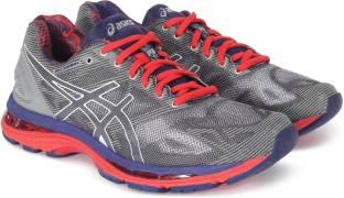 Asics GEL-QUANTUM 360 KNIT Running Shoes For Men