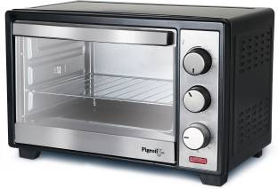 Pigeon 20-Litre 12383 Oven Toaster Grill (OTG)