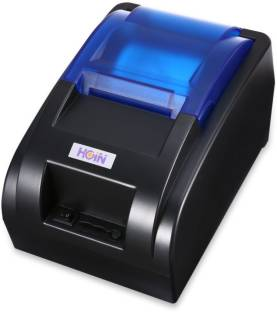 hoin H58 Thermal Receipt Printer