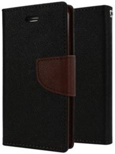 factory authentic fa0a3 03041 Case-M Flip Cover for Nokia Lumia 625 - Case-M : Flipkart.com