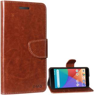 ... Mi Mix Premium Leather Book Style Case Flip Cover Wallet Stand Back Case Brown Intl. Book Style Case Flip Source Xiaomi Mi6 Cases Source Xiaomi Mi6 ...