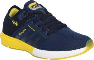Campus DUSTER Running Shoes For Men