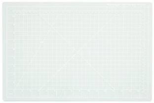 Dahle 10692 Vantage Self-Healing Cutting Mat, 18