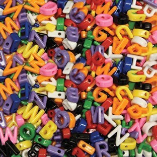 Creativity Street Peel and Stick Wiggle Eyes Assorted 100-Pack 7mm to 15mm Black
