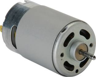 APTECHDEALS 12 V Dc motor RS775 Pack OF 1 Price in India - Buy